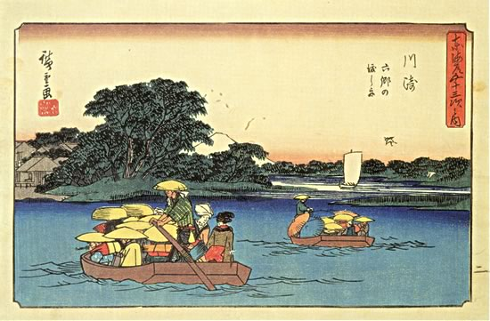 歌川広重の画像 p1_7